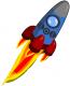 Rocket 101: IB Blog